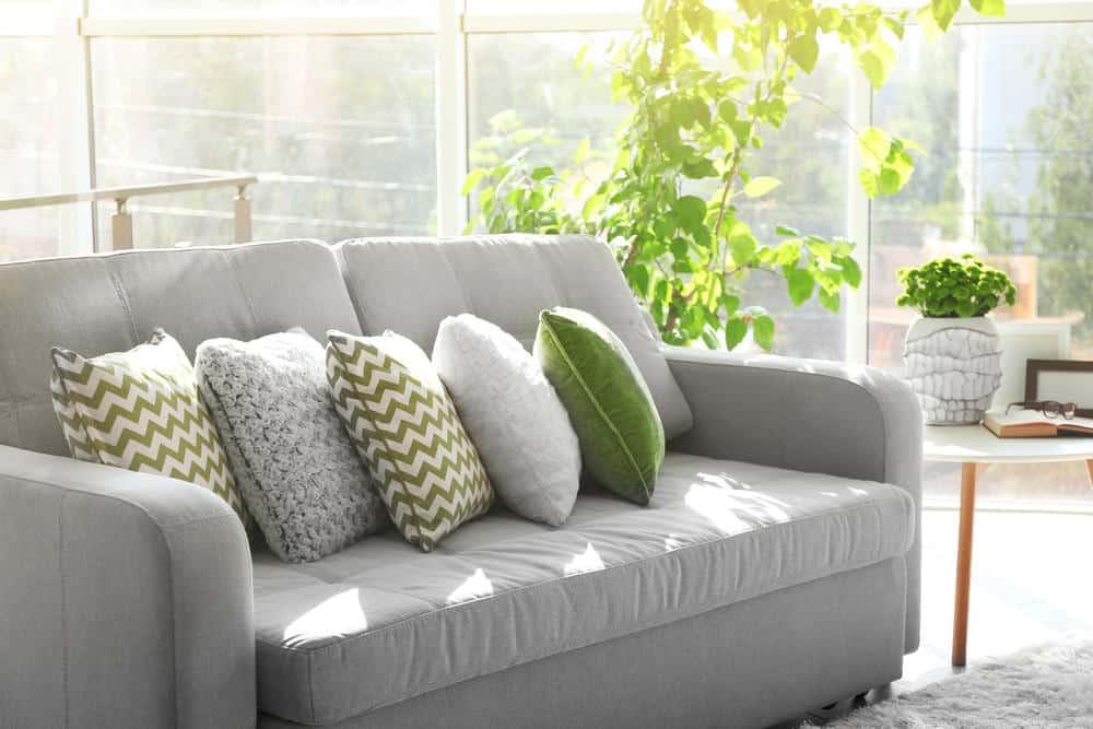 energy efficient arizona homes