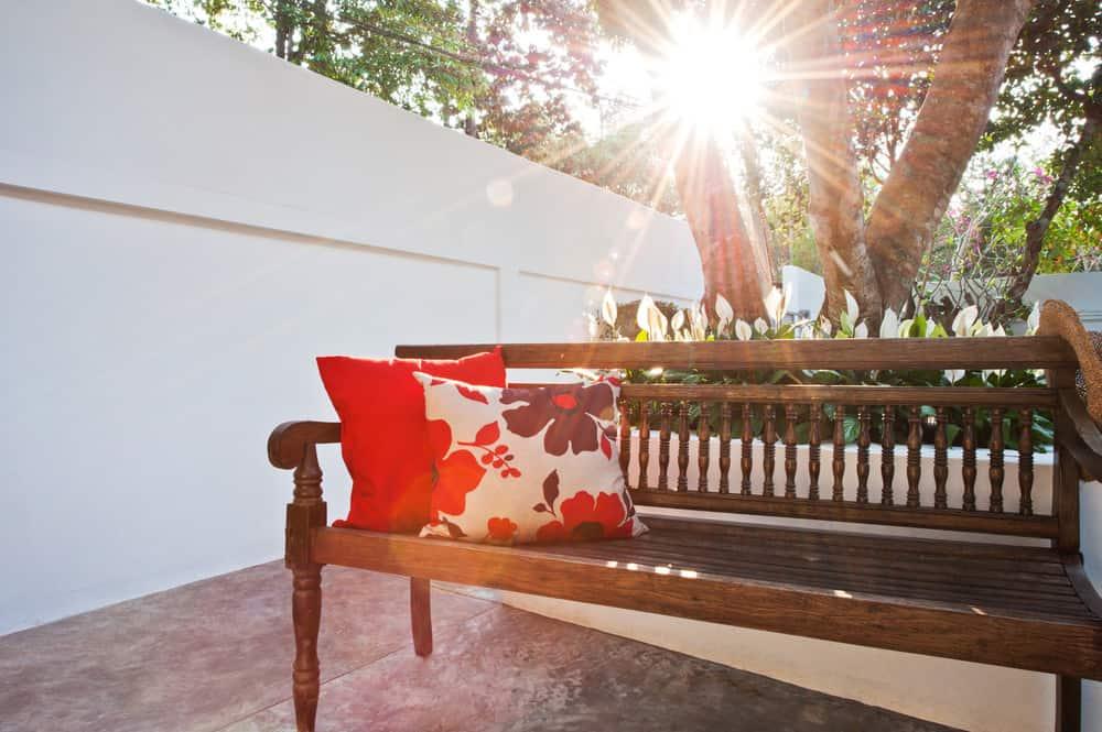 Patio sunshades in El Mirage, AZ