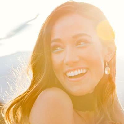 arizona sun exposure protection