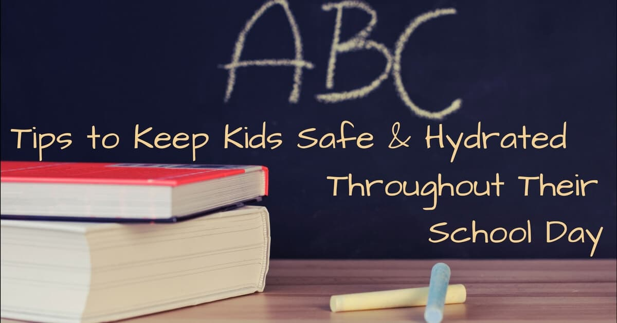 cc-sunscreens-tips-to-keep-kids-safe-and-hydrated-throughout-their-school-day-2