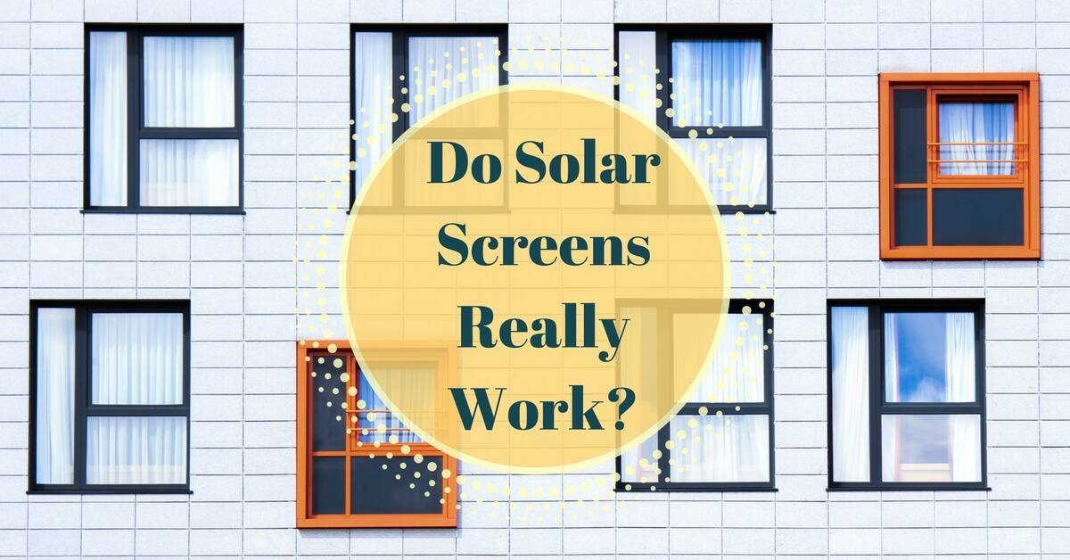 cc-sunscreens-do-solar-screens-really-work