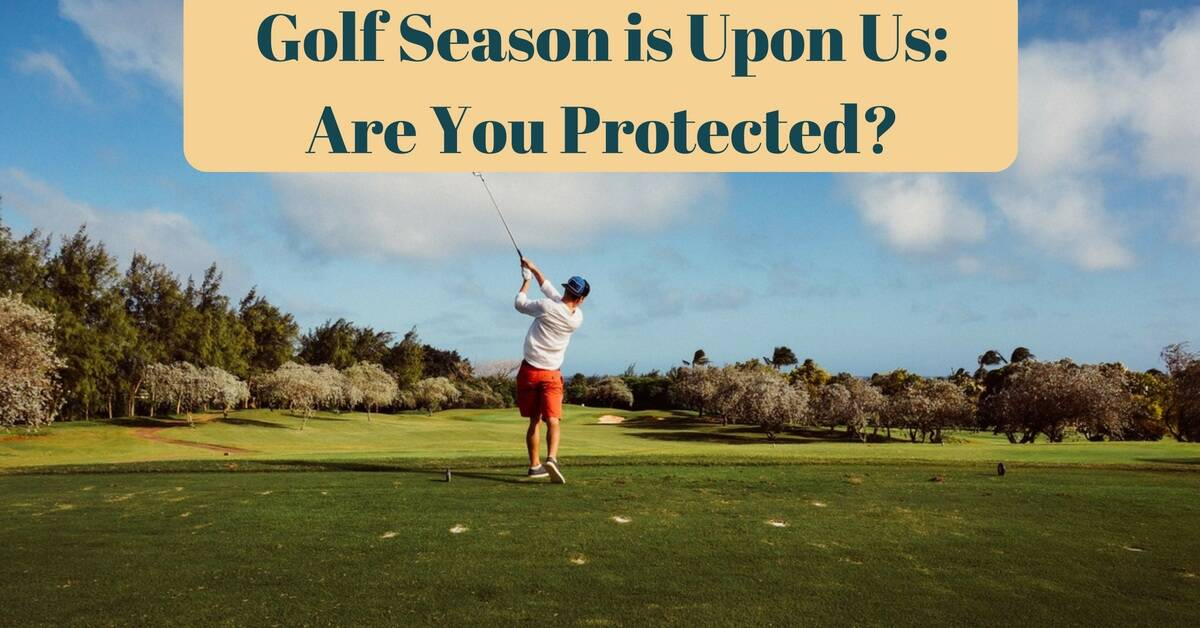 cc-sunscreens-golf-season-is-upon-us_-are-you-protected