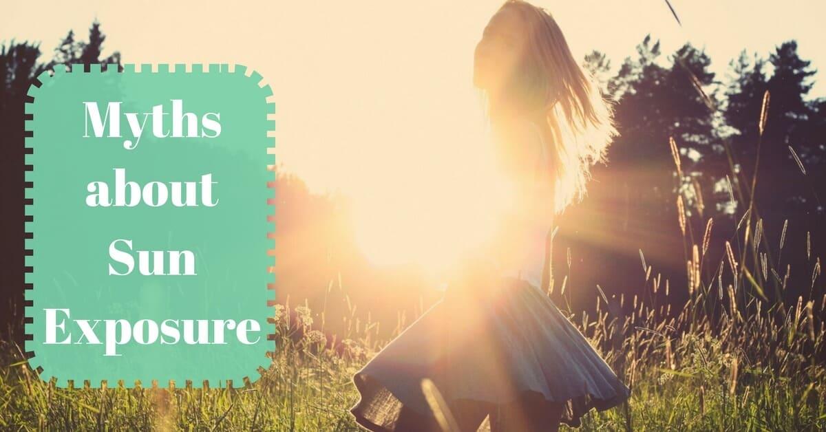 cc-sunscreens-myths-about-sun-exposure