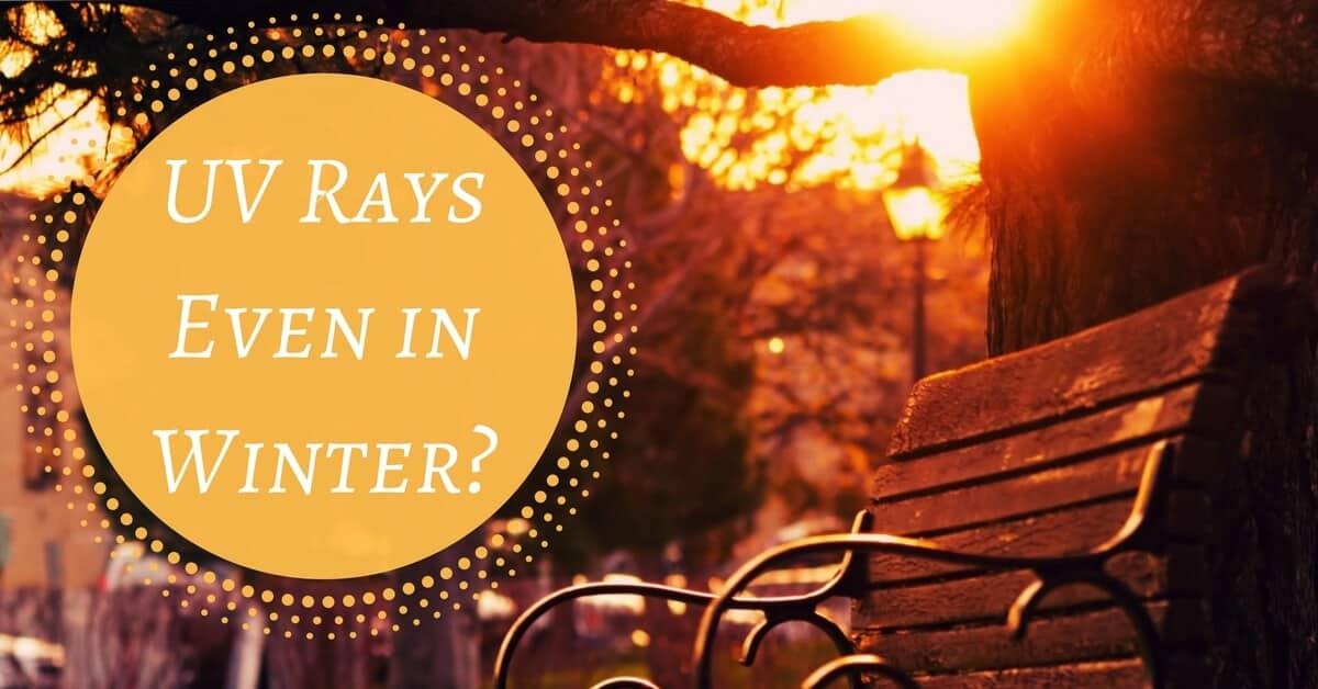 cc-sunscreens-uv-rays-even-in-winter
