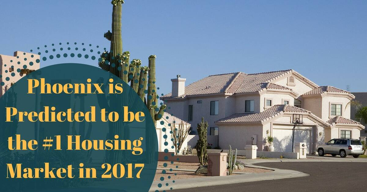 cc-suncreens-phoenix-is-predicted-to-be-the-1-housing-market-in-2017