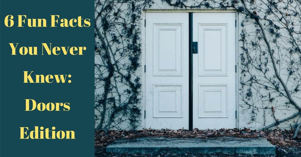 cc-sunscreens-6-fun-facts-you-never-knew_-doors-edition