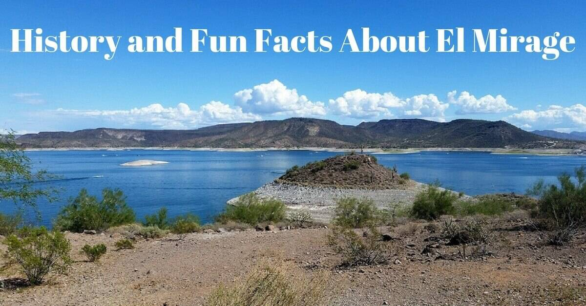 CC-Sunscreens-facts-about-el-mirage